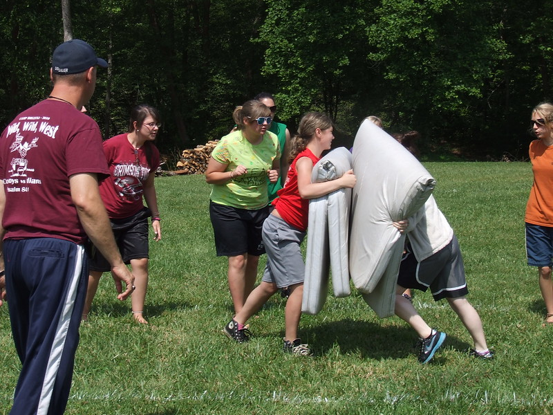 Camp Hosanna 2012  Week 1 and 2 547.JPG