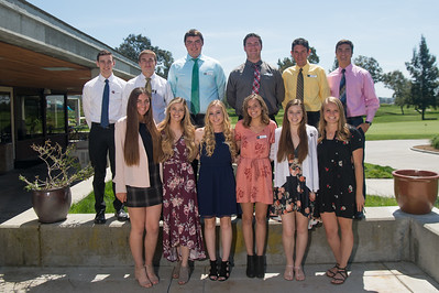 180423 BOOSTERS FINALISTS LUNCHEON