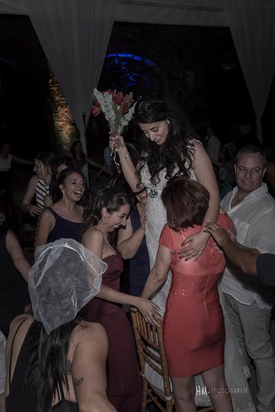 A&R_BODA_07_fiesta-466.jpg
