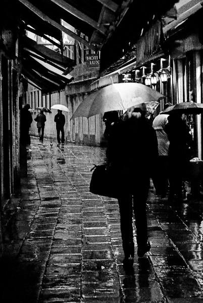rainshop1bw.jpg