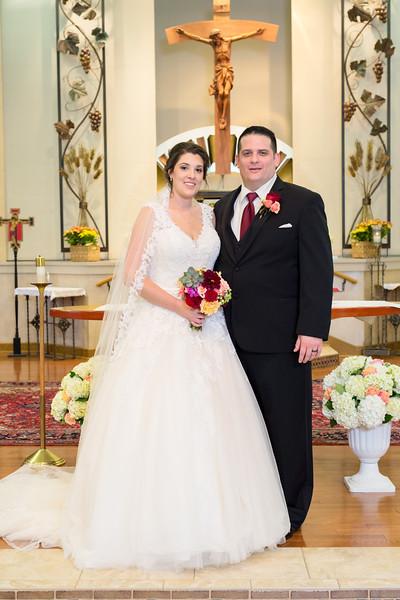 0724-Trybus-Wedding.jpg