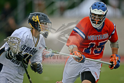 6/9/2012 - NYS Class C Championship - Shoreham-Wading River vs. Penn Yan - Middletown High School, Middletown, NY