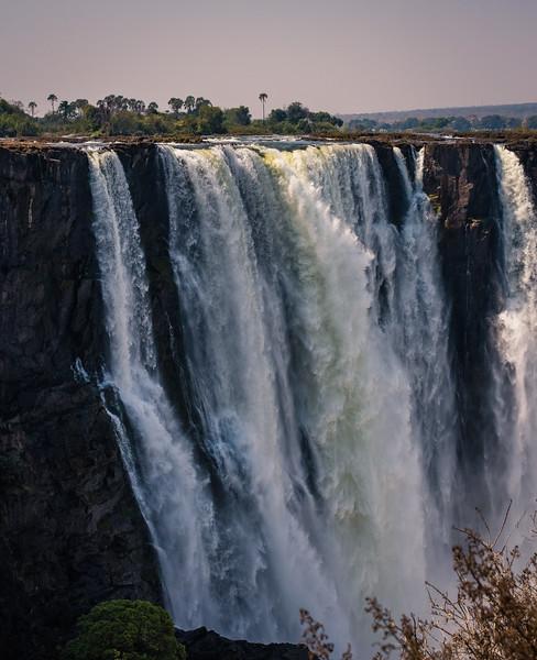 Victoria Falls-83.jpg