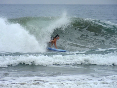 7/12/21 * DAILY SURFING PHOTOS * H.B. PIER