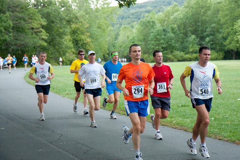 marathon10 - 104.jpg