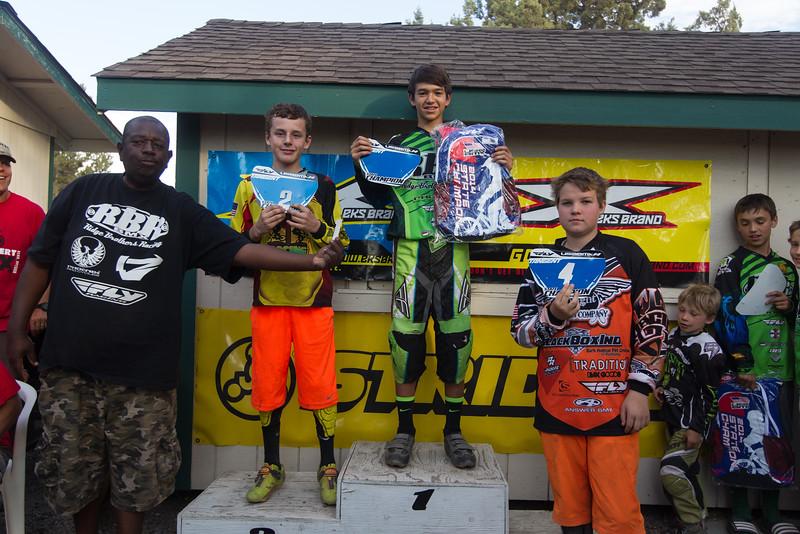 orbmx-podiums-17.jpg
