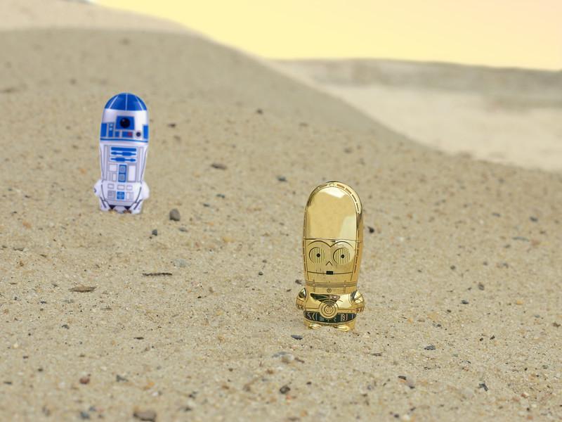 C3PO_R2D2.jpg