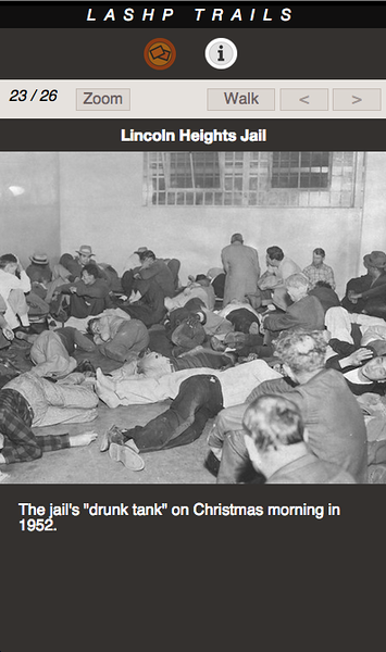 LYNCOLN HEIGHTS JAIL 23.png