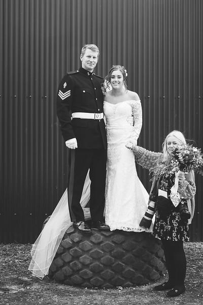 clare-kentish-wedding-photographer-essex-photography-london-surrey-kent-suffolk-hertforshire_06.jpg