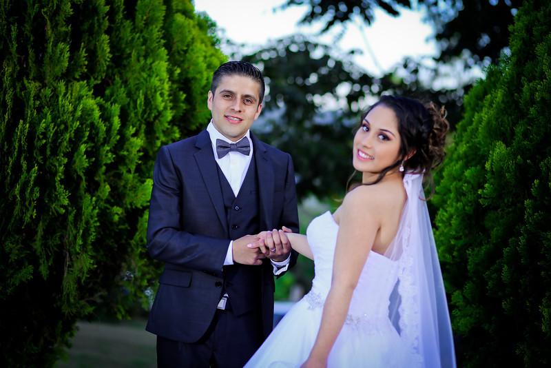 Boda Melissa + Farid (486).jpg