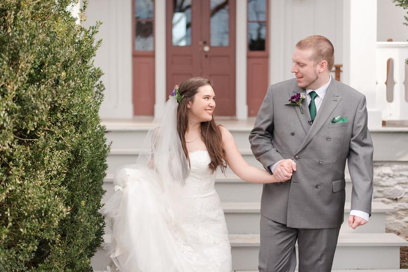 Johnson-Wedding_2019-1447.jpg