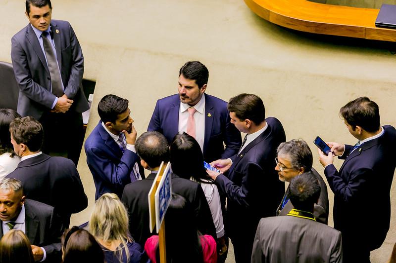 050619 - Sessão Congresso - Senador Marcos Do Val_6.jpg