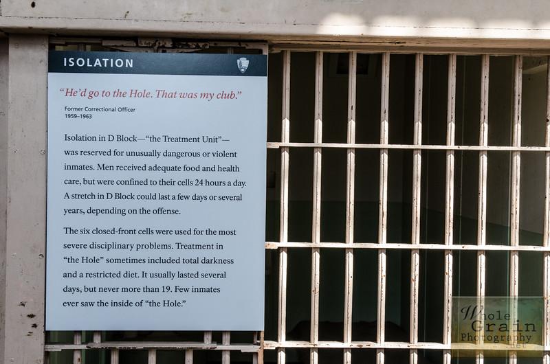 20141016_Alcatraz_0119.jpg