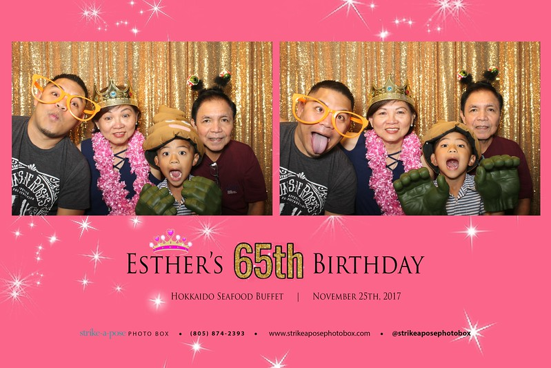 Esther_65th_bday_Prints_ (6).jpg