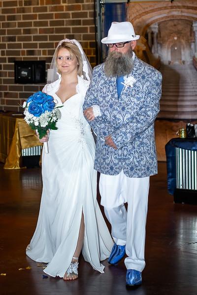 keithraynorphotography kirstiandtylerwedding-1-98.jpg