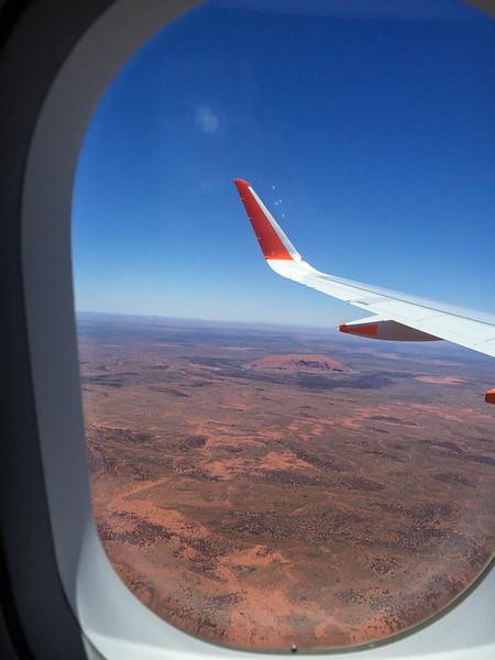 04. Uluru (Ayers Rock)-0007.jpg