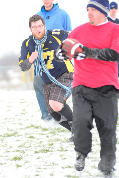 2013 Turkey Bowl-59.jpg
