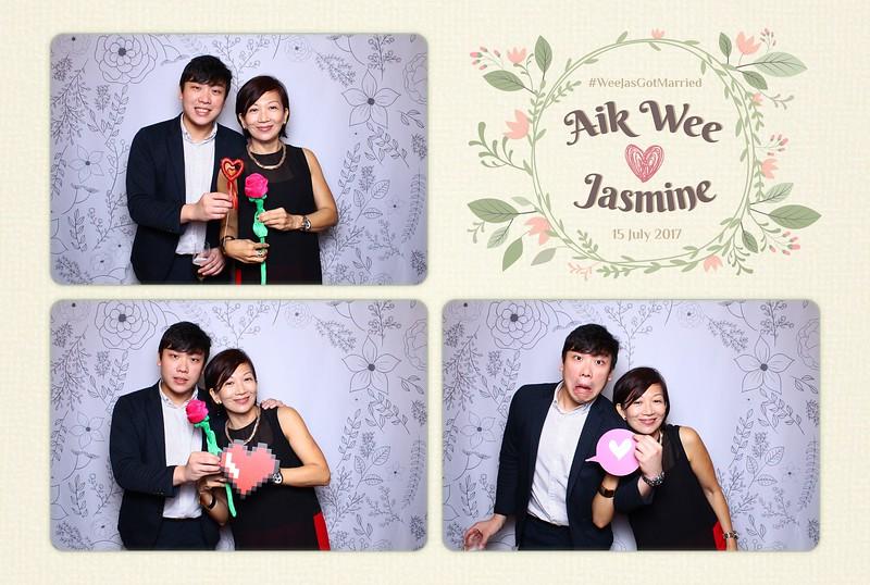 VividwithLove-AikWee-Jasmine-036.jpg