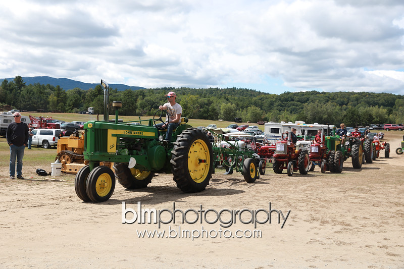 48th-Dublin-Gas-Engine-Meet_-1756_09-08-19  by Brianna Morrissey  ©BLM Photography 2019