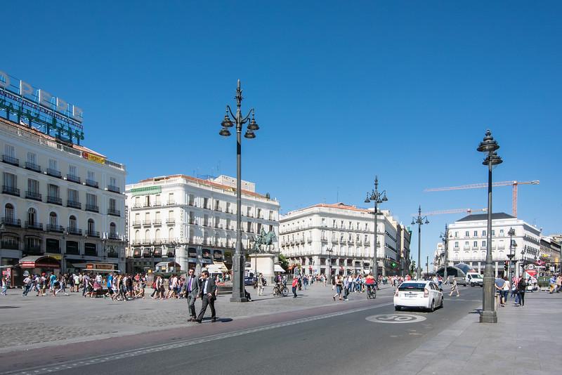 2015JWR-Spain-119.jpg