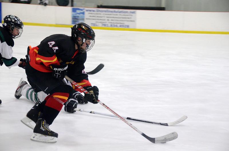 121222 Flames Hockey-042.JPG