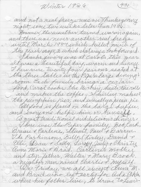 Marie McGiboney's family history_0430.jpg