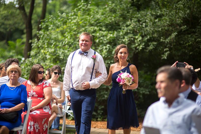 Garrett & Lisa Wedding (264).jpg