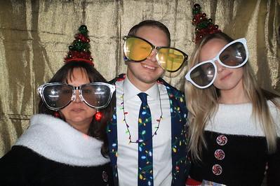 Westdale Holiday 2018