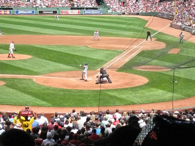 09-07-04 Red Sox