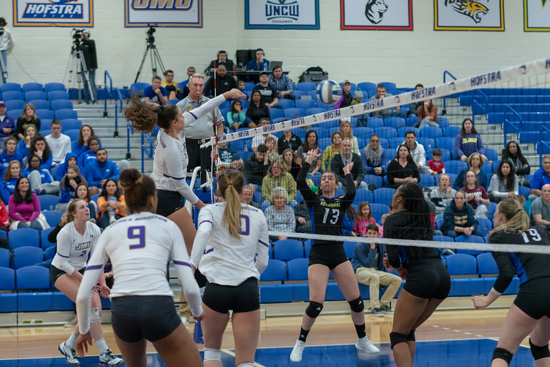 20191123_CAA_Womens_VolleyBall_Championship_084.JPG