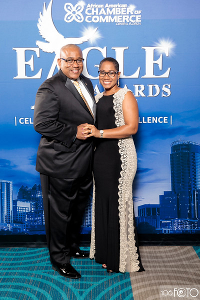 EAGLE AWARDS GUESTS IMAGES by 106FOTO - 144.jpg