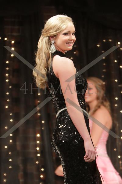 2012 Central AL Fair Jr Miss Pageant