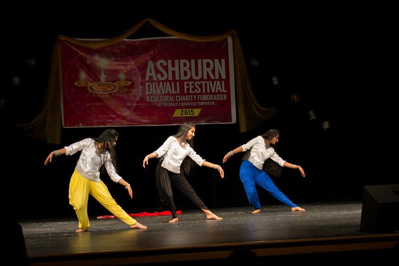 ashburn_diwali_2015 (378).jpg