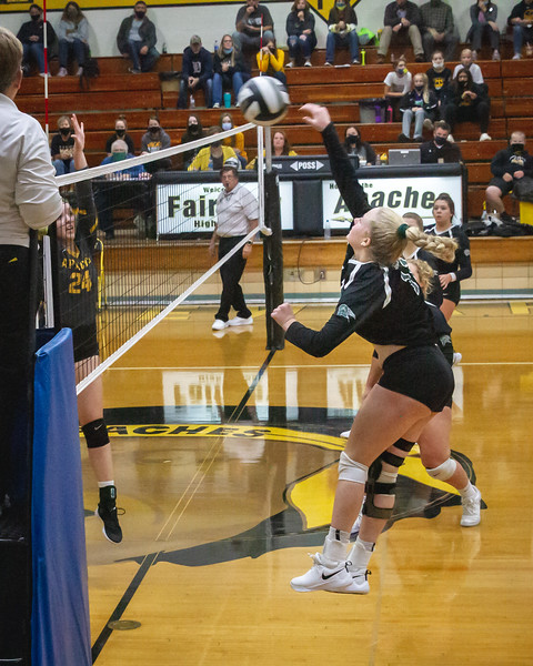 thsvb-fairview-varsity-20201015-302.jpg