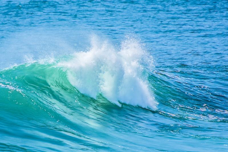 Wave II.jpg