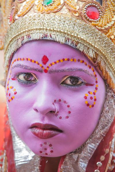 India 2308.jpg