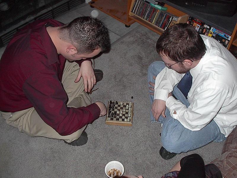 2001 (4)