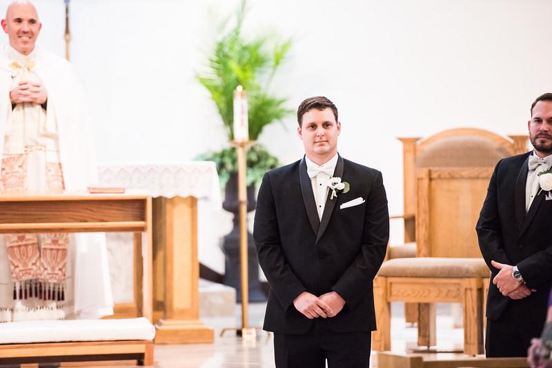 MollyandBryce_Wedding-335.jpg