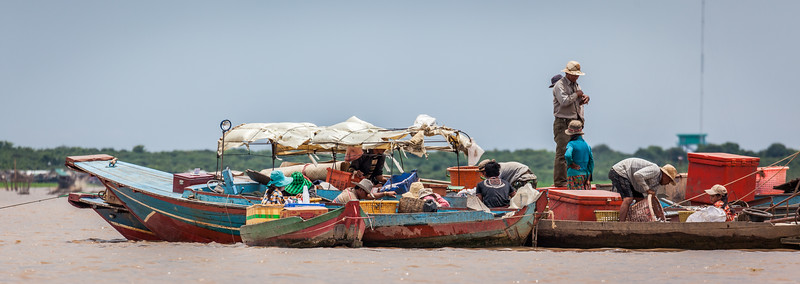 Tonle Sap Lake & Kompong KhleangSiem Reap_282.jpg