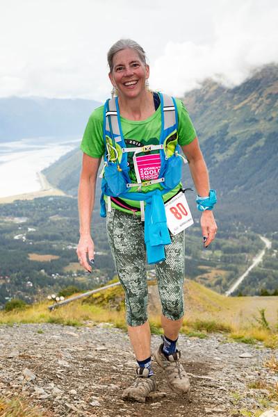 Alyeska Climbathon September 09, 2017 0920.JPG