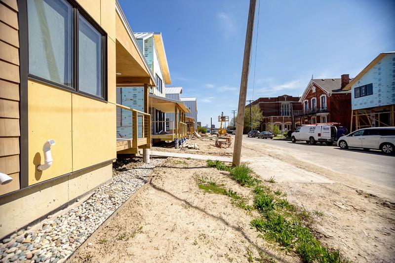 Eco Homes May-25.jpg