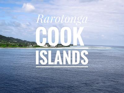2018-01-26 - Rarotonga