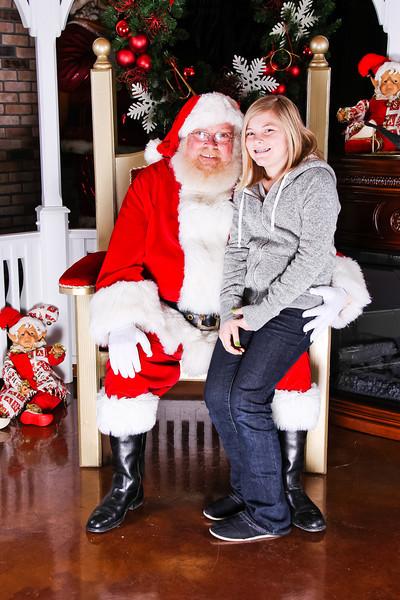 Santa1-2013-235.jpg