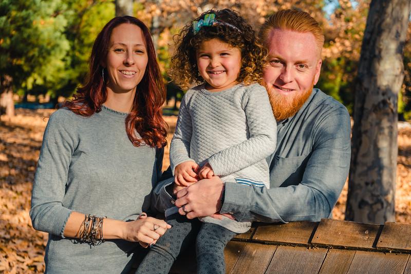 Bradford-Family-Session-09568.jpg
