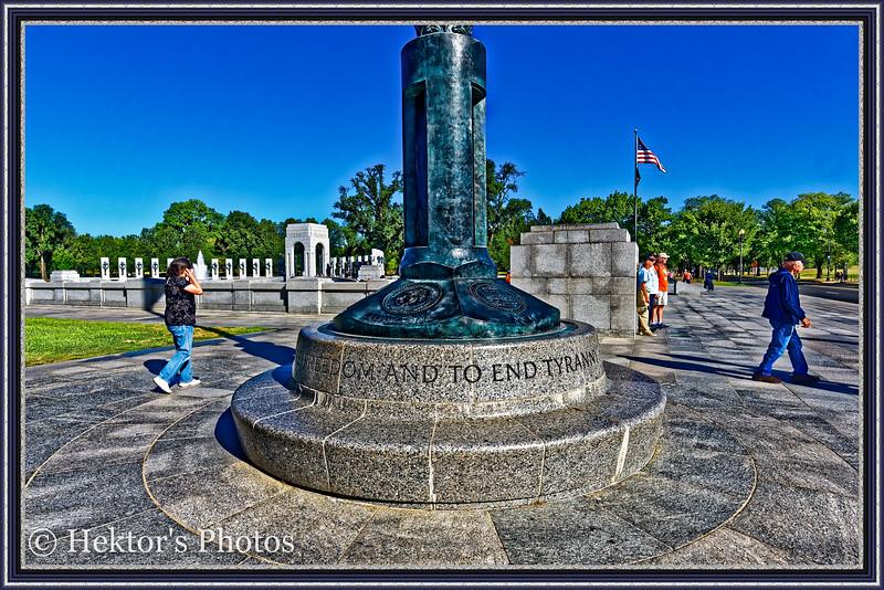 WWII Memorial-3.jpg