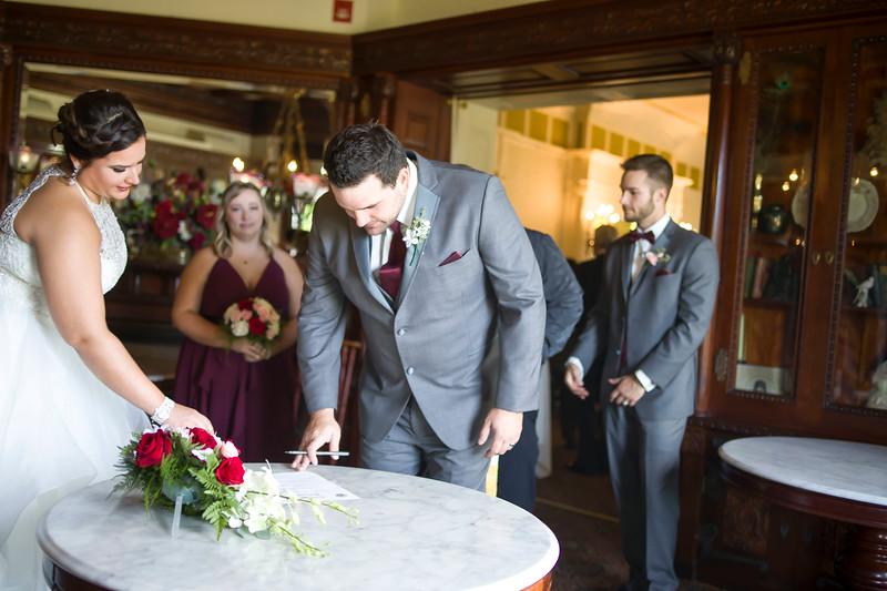 Marissa & Kyle Wedding (256).jpg