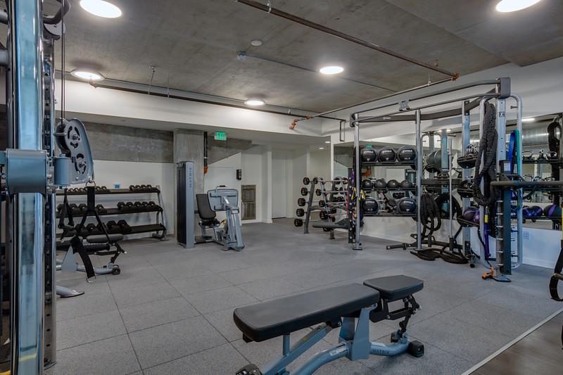 Gym-IMG_6170_enfB.jpg