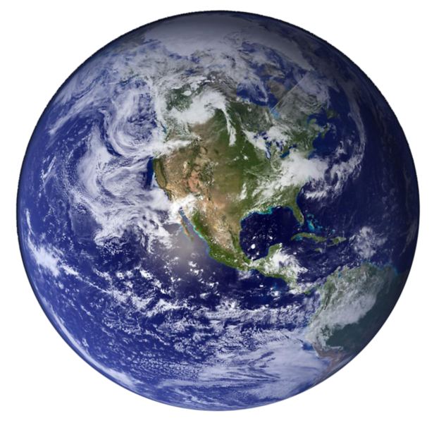EARTH_twice CLEANED.png