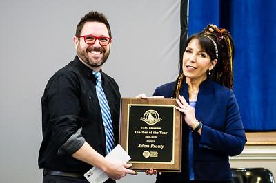2019.03.29 TPAC TOTY Award