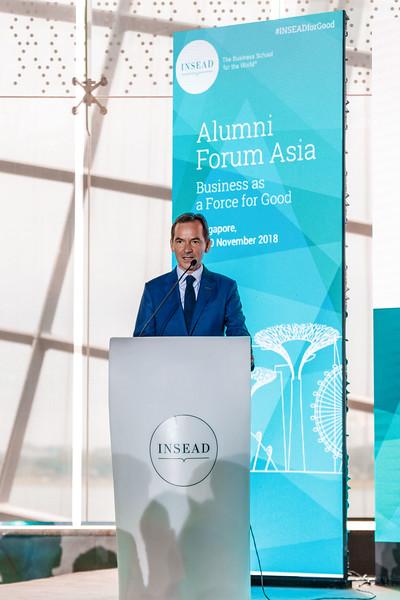 Chab-INSEAD-Alumni-Forum-Asia-CV-021.jpg